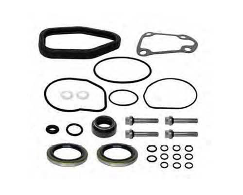 Seal Kit Lower Unit Gear Housing Johnson Evinrude 50-75 HP 5000309 BPI87601