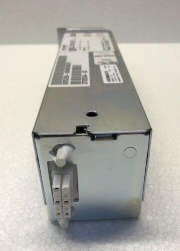 SUN AC Input Filter p//n 370-2004