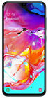 Samsung Galaxy A70 - 128GB - Black (Unlocked) (Single SIM)