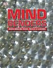 Mindbenders by DK (Hardback, 2013)