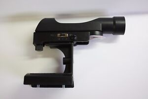 Meade-Red-Dot-Telescope-Finder-Viewfinder-w-Dovetail-Base-for-all-scopes-NEW