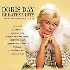 Doris Day - Greatest Hits - 75 Original Recordings 3 CD Release
