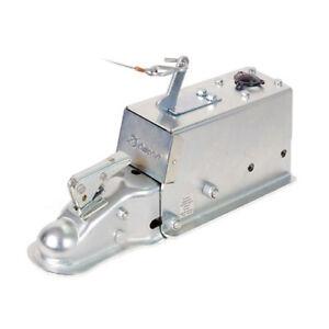 Demco-RV-Trailer-Brake-Actuator-Made-of-Steel-for-Drum-Brakes-Bolt-On-8605001