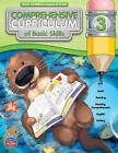 Comprehensive Curriculum of Basic Skills, Grade 3 by American Education Publishing (Paperback / softback, 2011)