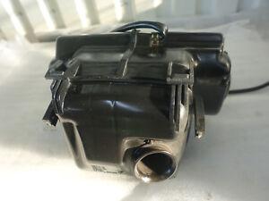 2-Suzuki-GSF-600-GN77B-Boitier-pour-Filtre-a-Air-Airbox-Filtre-a-Air