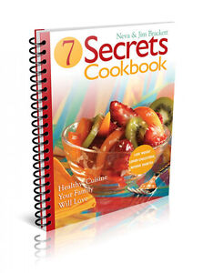 Seven-Secrets-Cookbook-Healthy-Cuisine-Your-Family-Will-Love-Spiral-Bound