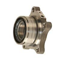 Toyota Tundra Original Equipment Wheel Bearing Left 424600c010 on sale