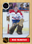 RETRO-1960s-1970s-1980s-1990s-NHL-Custom-Made-Hockey-Cards-U-Pick-THICK-Set-1 thumbnail 109