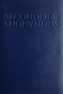 Alcoholics-Anonymous-The-Big-Book-4th-Edition-Paperback-NEW