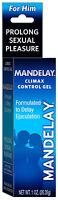 Mandelay Male Genital Desensitizer 1 Oz (pack Of 9) on sale
