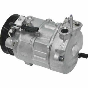 A//C Compressor-LT VIN R L8B UAC CO 29134C Eng Code