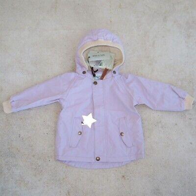 b14a17ce6 Find Overgangsjakke Mini A Ture på DBA - køb og salg af nyt og brugt