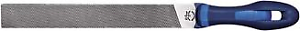 PF Flachst.Feile D7261 A 150mm H1 Pferd E//D//E Logistik-Cente