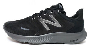 Details about New Balance 068 Men's Running Shoes Black Trail Sports Shoes (2E) NWT M068LK