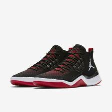 Inquieto curva Expulsar a  Nike Mens 11 Jordan DNA LX Bred Ao2649 023 Black Red White Basketball Shoes for  sale online | eBay