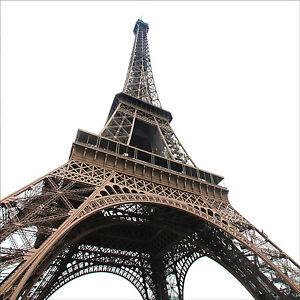 Wandsticker-Aufkleber-Deko-Eiffelturm-ref-1280-25-Groesse