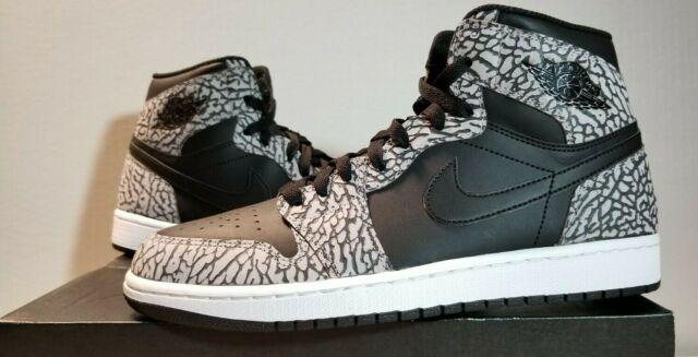 High Jordan Nike Retro Air 1 bg7IvY6yf
