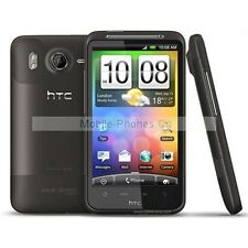HTC Desire S Sim Free Mobile Phone