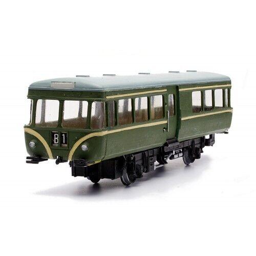 - Dapol Kitmaster C047 Oo Plastik Fahrzeugen Schienenbus Britisch- Railways