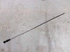 Mazda MX5 MK1 Automatic Gearbox Oil Dip Stick