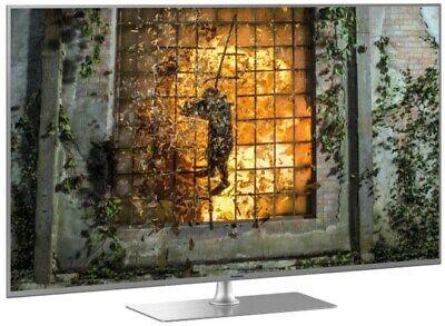 Panasonic TX 49GXF937,49 Zoll Fernseher,TV, 1.800Hz bmr