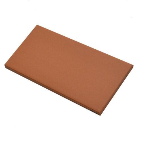 Ersatzfliese Boden Spaltplatte Ammo E1979 1100 120 hellrot natur rot 11,5 x 24