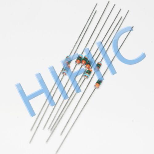 1PCS//5PCS 1SS84TD 1SS84 Silicon Epitaxial Planar Diode DO35