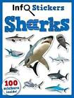 Sharks by Autumn Publishing Ltd (Paperback, 2015)