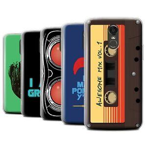 Gel-TPU-Case-for-LG-Stylus-3-Stylo-3-K10-Pro-Guardians-Comic-Inspired