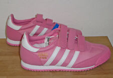 size 40 f2abe 993ca item 2 NEW Adidas Dragon OG Girls Pink Shoes Sneakers Childrens Kids BB2495  -NEW Adidas Dragon OG Girls Pink Shoes Sneakers Childrens Kids BB2495