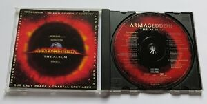 Armageddon-The-Album-Bande-originale-Aerosmith-ZZ-Top-Bon-Jovi-Journey-CD