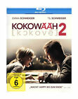 Kokowääh 2 (Blu-ray) (2013)