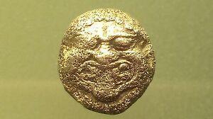 Macedon-Neapolis-trihemiobol-510-480-B-C-AR-8-5-1-07gr-RARE