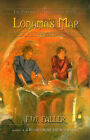 Lonama's Map: A Visionary Novel by F. W. Faller (Paperback, 2004)