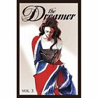 The Dreamer: The Battle of Harlem Heights: Volume 3 by Lora Innes (Paperback, 2014)