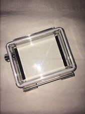 OEM Waterproof Backdoor for Battery/LCD Screen BacPac GoPro Hero 2 3