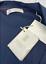 Indexbild 7 - Brunello Cucinelli Strickweste West Veste Jacke Jacket Cardigan Knitwear New 58