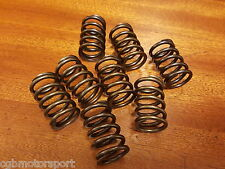RENAULT 5 GT TURBO NEW UPRATED VALVE SPRINGS PERFORMANCE CAMSHAFT CAM KENT PIPER