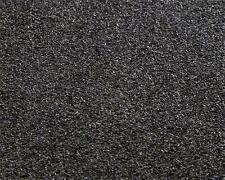 FALLER 180778 Geländematte, Schotter, grau,100x75cm (Grundpreis 1m² = 9,73 Euro)