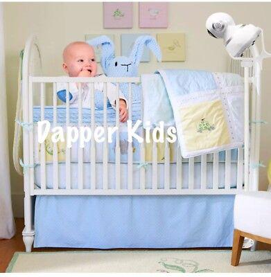 Baby Shower Set Regalo: Baby Monitor Della Fotocamera Titolare + Bambino Elefante Tappeto Di Gioco-