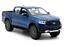 miniature 1 - MAISTO-1-27-2019-FORD-Ranger-Blue-DIECAST-MODEL-CAR-NEW-IN-BOX