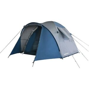 Wanderer-Magnitude-4V-Dome-Tent-4-Person