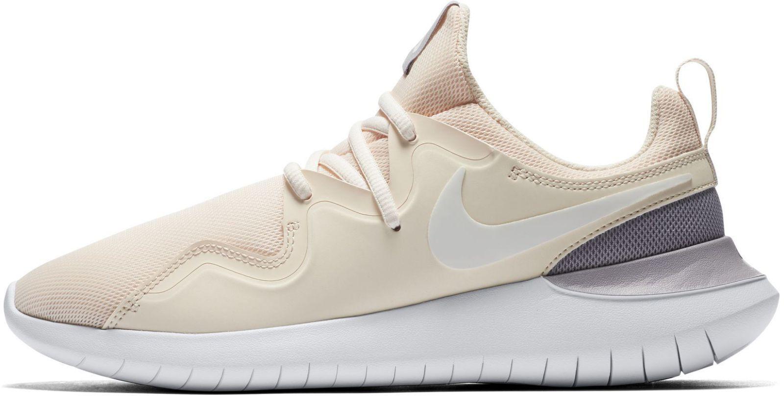 Nike women Chaussure de Loisir Wmns Nike Tessen