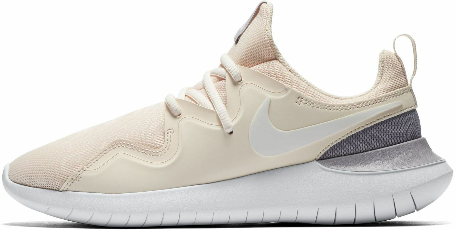 Nike Donna Scarpe per Tempo Libero Wmns Nike Tessen Rosa