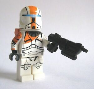 Lego-COMMANDO-BOSS-Clone-Minifigure-Custom-Full-Body-Printing-CAC