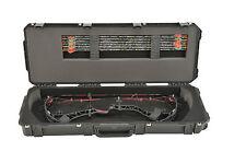 BLACK SKB  Parallel Limb Bow Case 3i-4214-PL Fits Mathews Halon 6