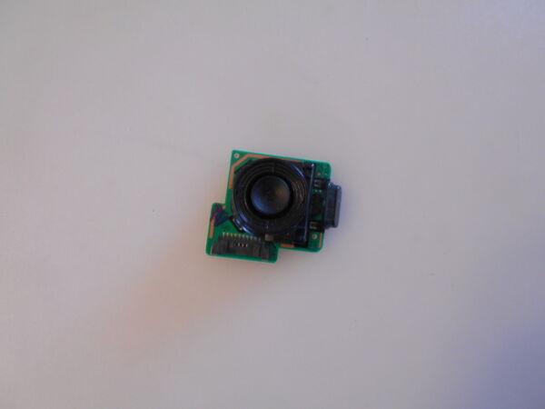 Samsung Un32eh4003f Ir & Power Button Board [bn41-01899a;bn96-23845b] Kwaliteit En Kwantiteit Verzekerd