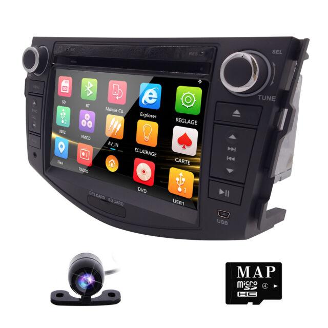 Buy 9\ Android 80 For Bmw 3 Series E46 Car Stereo Gps Sat Nav Radio Rhebay: Bmw 3 Series Head Unit Gps Satnav Radio Stereo At Gmaili.net