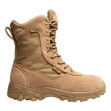 Blackhawk 83bt02sg boot sage green tactical military boots 11 wide 11w blackhawk steel toe desert ops warrior wear boot 83bt02de steel shank publicscrutiny