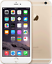 Apple-iPhone-6-16gb-32gb-64gb-Factory-Unlocked-AT-amp-T-TMobile-Sprint-NO-TOUCH-ID miniature 11